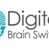 Digital Brain Switch